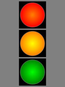 Traffic clipart ligt Verkehrslichtsignalanlage Traffic Art Animation Download
