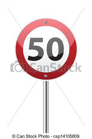 Traffic clipart limitation #5