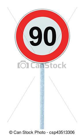Traffic clipart limitation #3