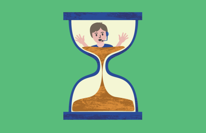 Traffic clipart punctuality The Business in Call the