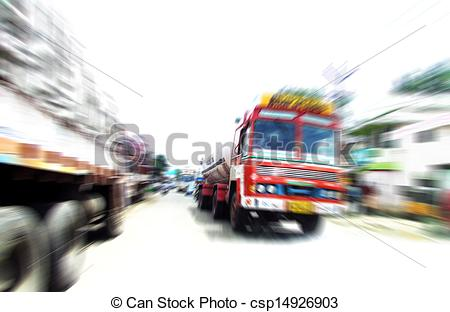Traffic clipart reckless driving Kills India Dangerous State situation