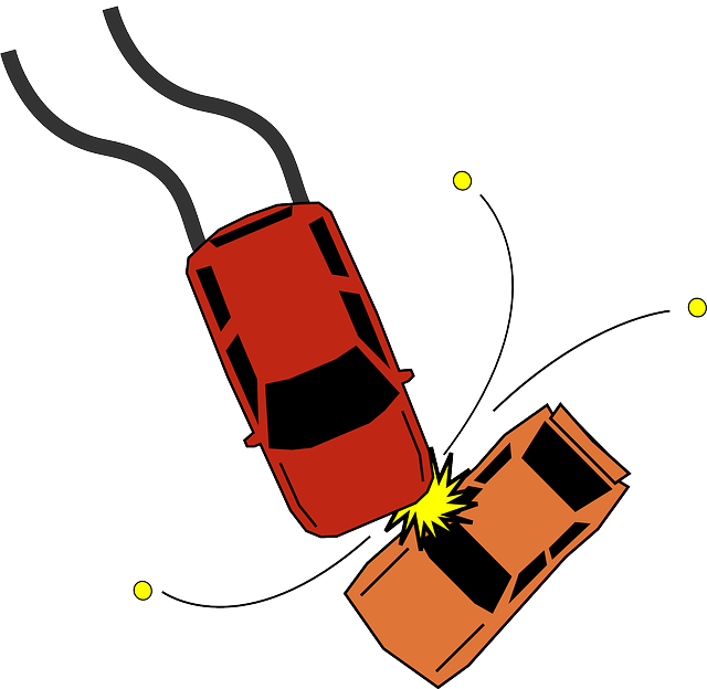 Traffic clipart reckless driving DUI Driving  vs Driving