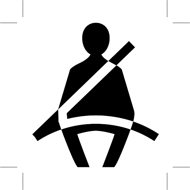 Traffic clipart reckless driving List and traffic County attorneys