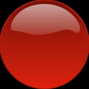 Traffic clipart red light  Clip free vector Art