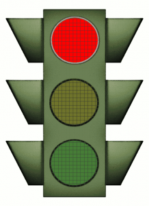 Traffic clipart red light Signal Download Traffic Traffic Red