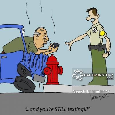 Traffic clipart rule law Traffic CartoonStock 6 funny 3