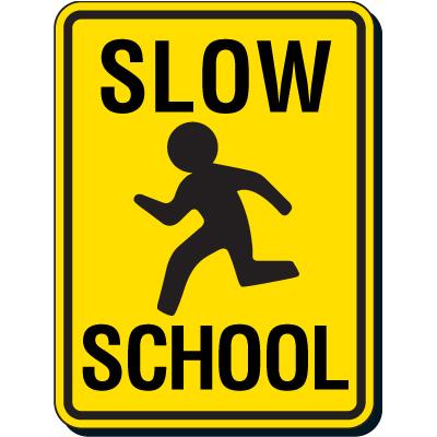Traffic clipart school traffic #10