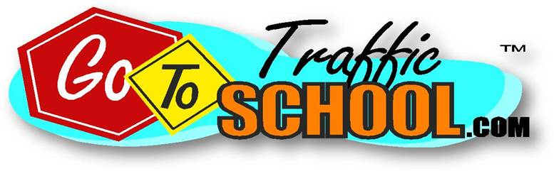 Traffic clipart school traffic #12