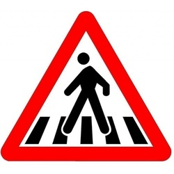 Traffic clipart signboard Road Signs Traffic Safety Traffic