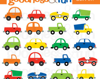 Traffic clipart traffic car Art Clipart Free Images Images