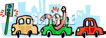 Traffic clipart traffic jam Images Jam Art Clip Clipart