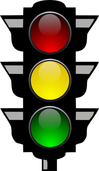 Traffic Light clipart light source Traffic Clipart ClipartPen Green Clipart