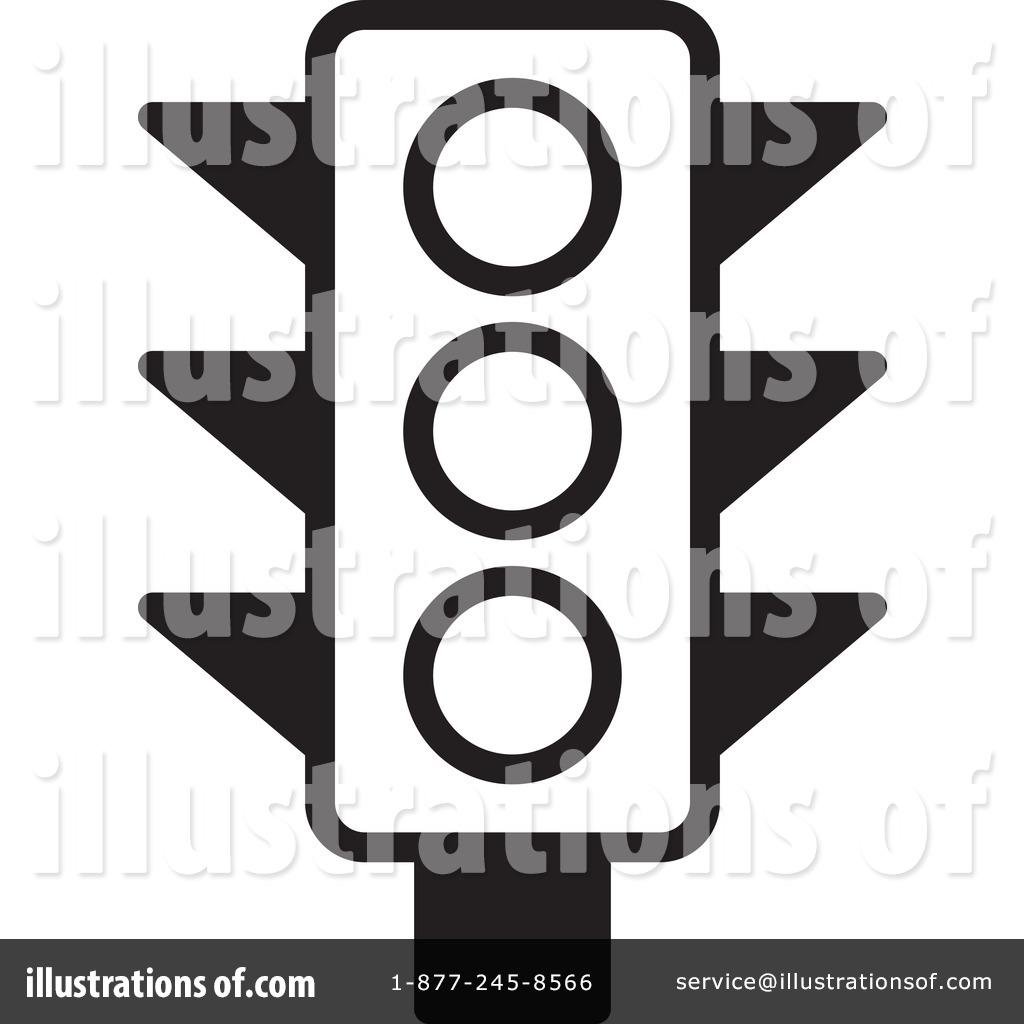 Traffic Light clipart blank Traffic light Perera Clipart Traffic