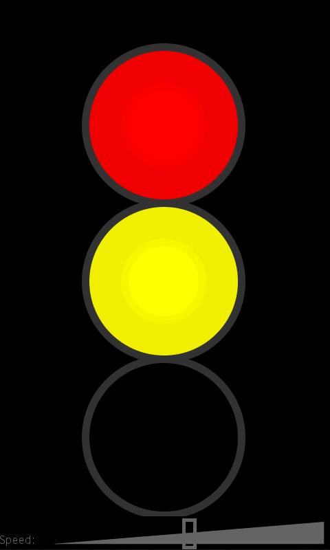 Traffic Light clipart disco Disco disco on effect lights