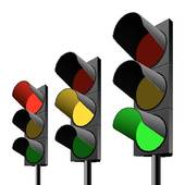 Traffic Light clipart disco Traffic traffic Free Lights ·