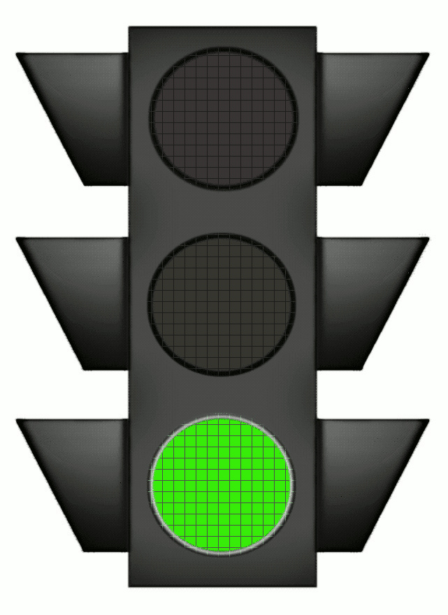Traffic Light clipart green Clipart Collection clipart Clipart light