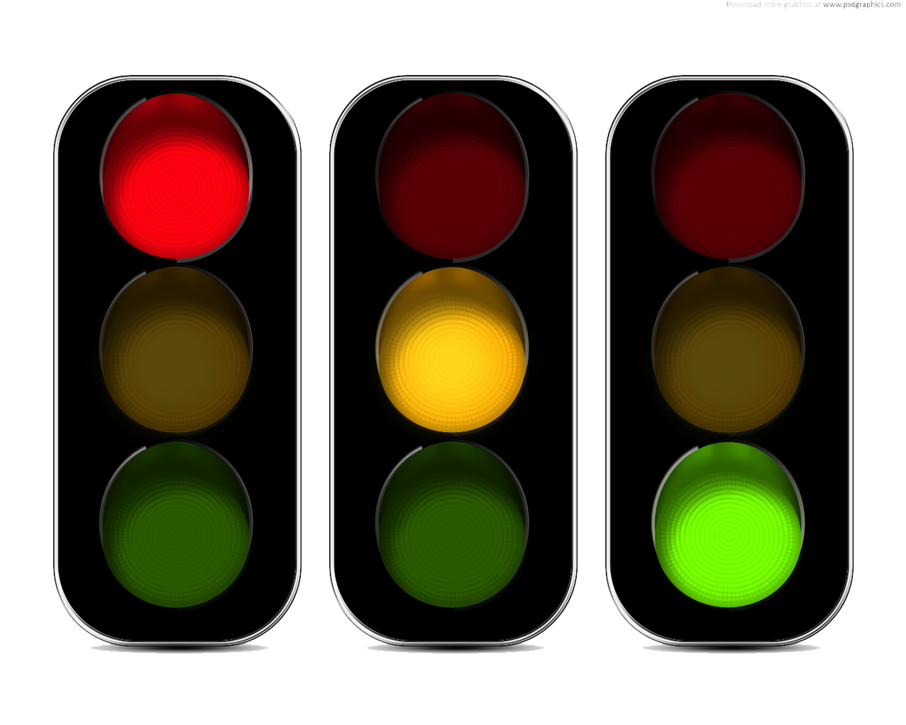 Traffic Light clipart horizontal Light Images PNG Traffic Transparent