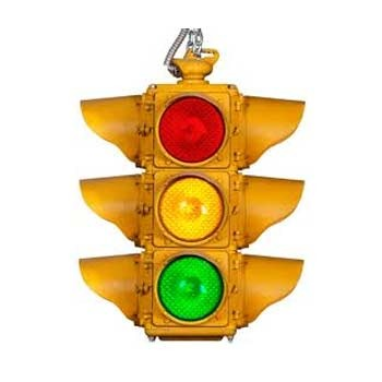 Traffic Light clipart indian Signals Signal Manufacturer Systems Solar
