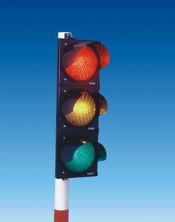 Traffic Light clipart indian Download Exporter Clip Clip Traffic