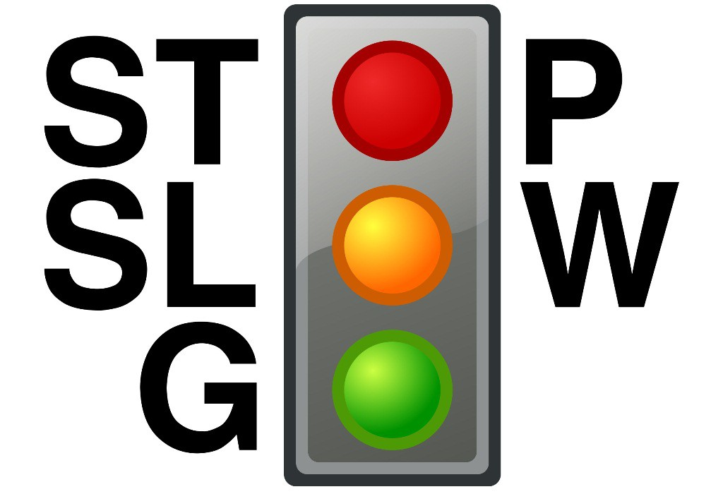 Traffic Light clipart indian About Year  every Resolutions