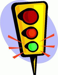 Traffic Light clipart indian Is The mx/ Industry #India