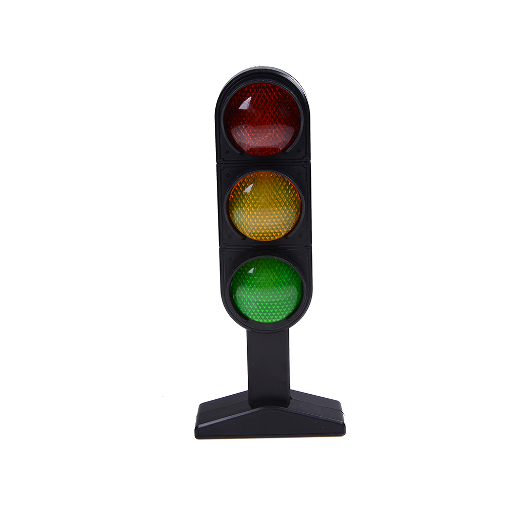 Traffic Light clipart train signal Kid from 5 New Buy
