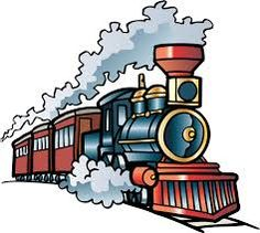 Train clipart Google Search clipart  train