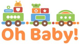 Train clipart baby shower #9