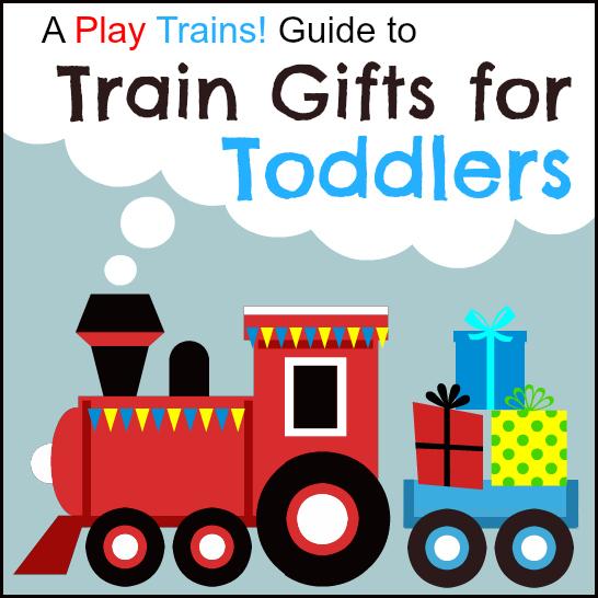 Train clipart children's #4