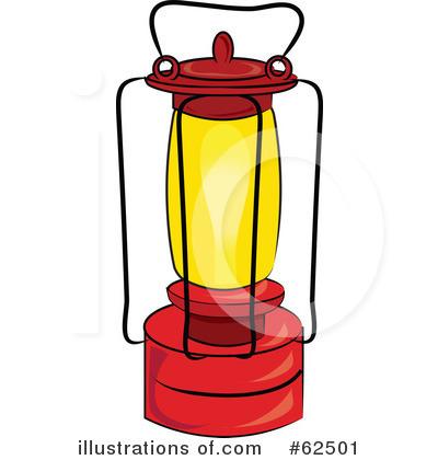 Train clipart lantern #7