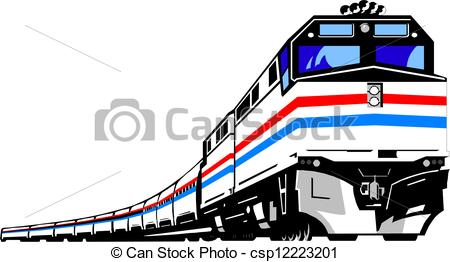 Train Station clipart rail transport Free Clipart 78 Rail 73