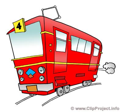 Tram clipart subway train Free Clipart Clipart Images tram%20clipart