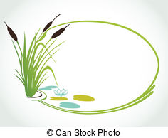 Tranquility clipart Vector clip 14 693 Illustration