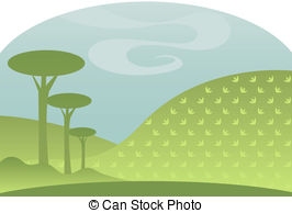 Tranquil clipart Download Tranquility Tranquility – Clip