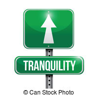 Tranquility clipart free love Illustrations 127 Tranquility road tranquility