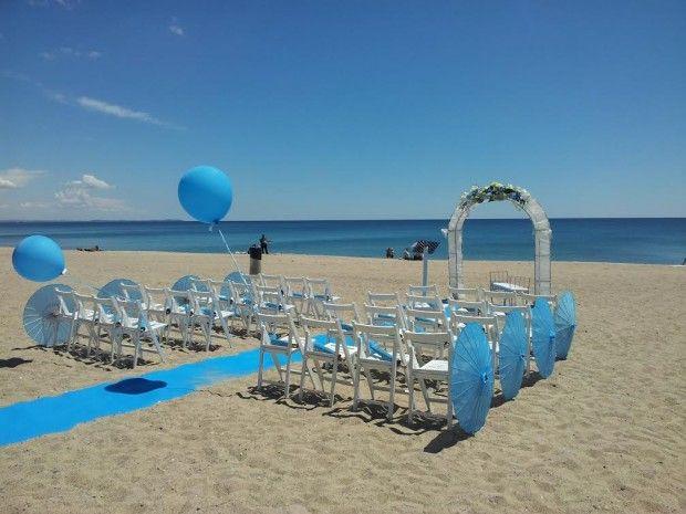 Tranquil clipart la playa #9