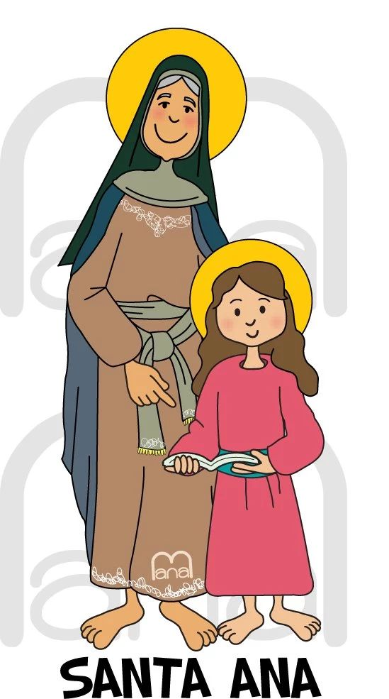 Tranquil clipart strict parent #8