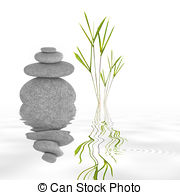 Tranquility clipart Download clipart clipart Download Tranquility