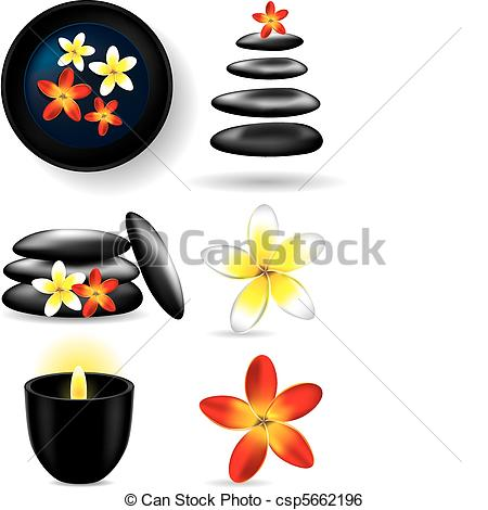 Tranquility clipart Clipart Clipart Images Free Tranquility