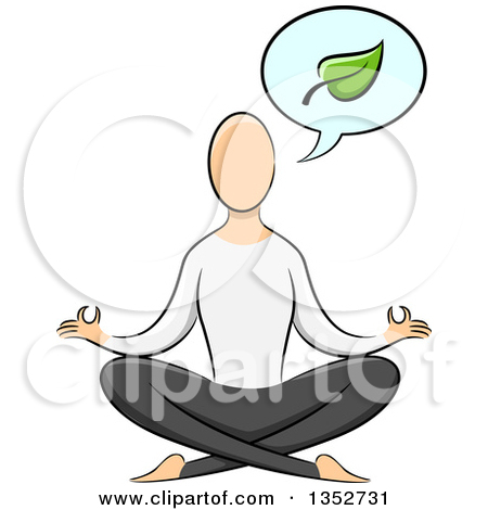 Tranquility clipart easy going Clipground Tranquility clipart Clip Tranquility