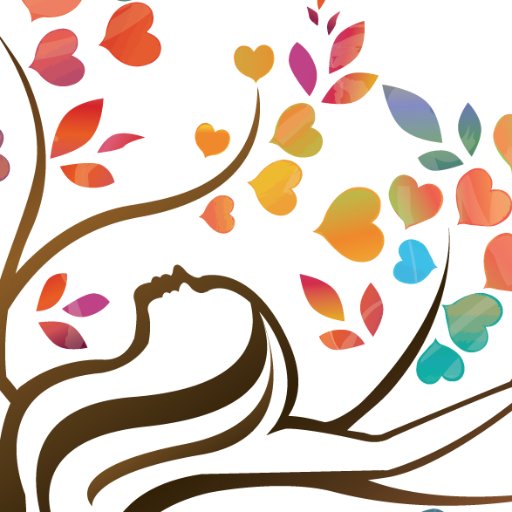 Tranquility clipart easy going Twitter Within (@tranquilitywthn) Within Tranquility