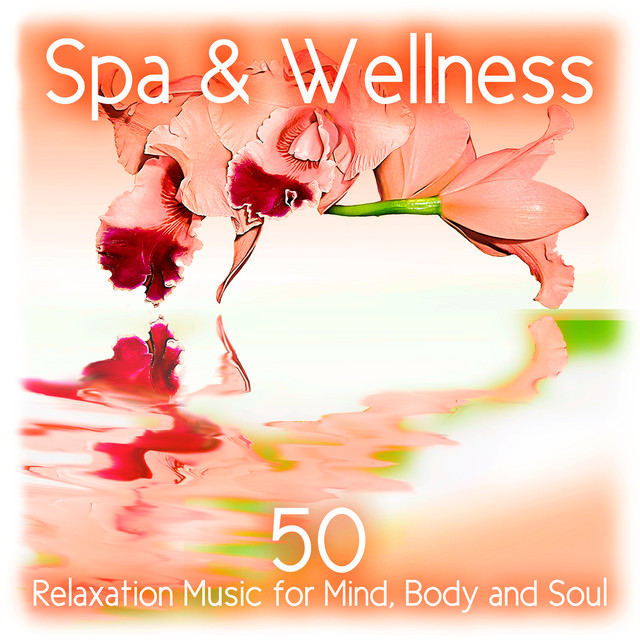 Tranquility clipart soul  Relaxation song Mind Relaxation
