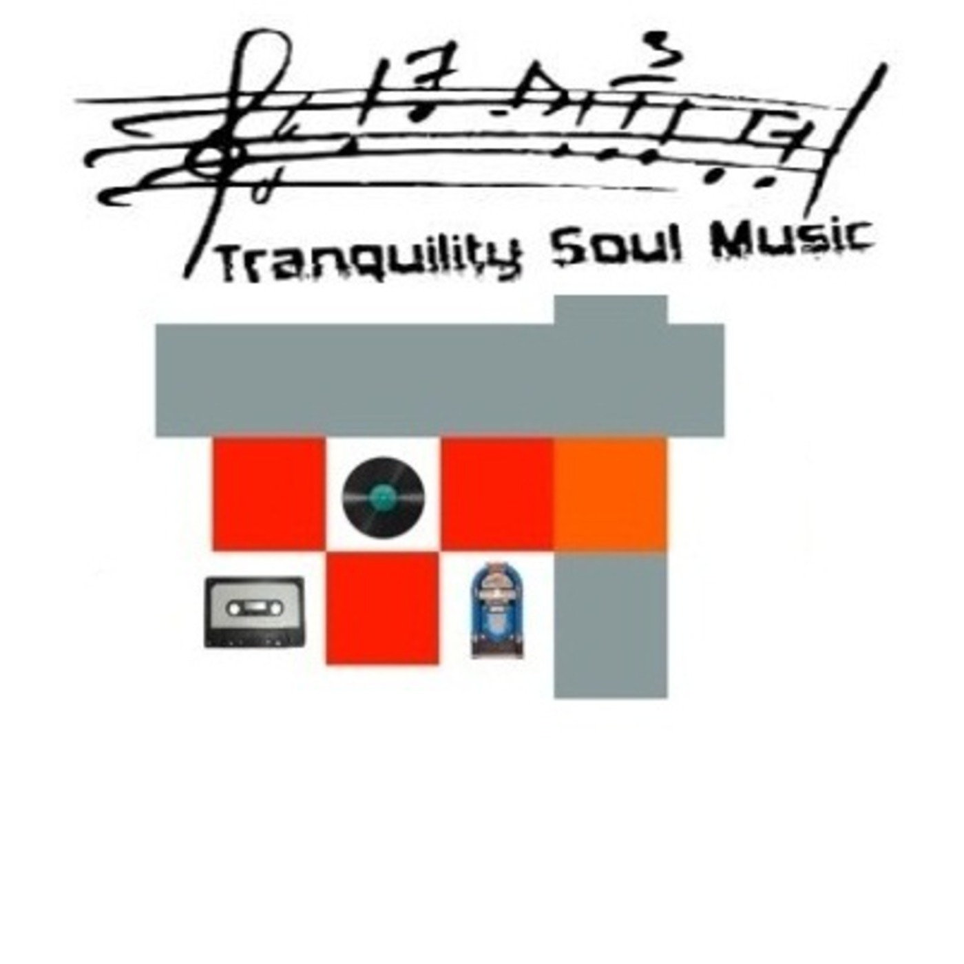 Tranquility clipart soul Tranquility Fam Soul Track Tranquility