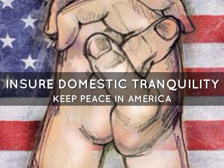 Tranquility clipart symbol Insure Clip Art Art Insure