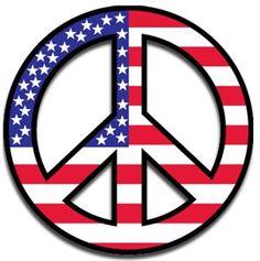 Tranquility clipart symbol Peace windblox Solara com Sport