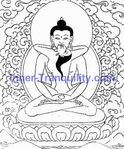 Tranquility clipart tamil Breath Tranquility brocade 8 Yab