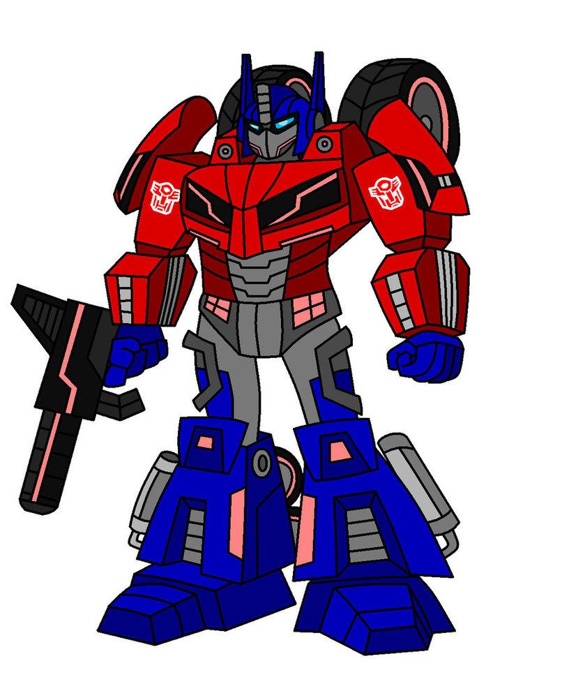 Transformers clipart Soundwave clip art Top images
