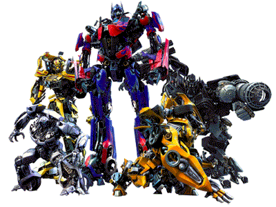 Transformers clipart Best Blog Transformers Transformers Clipartion
