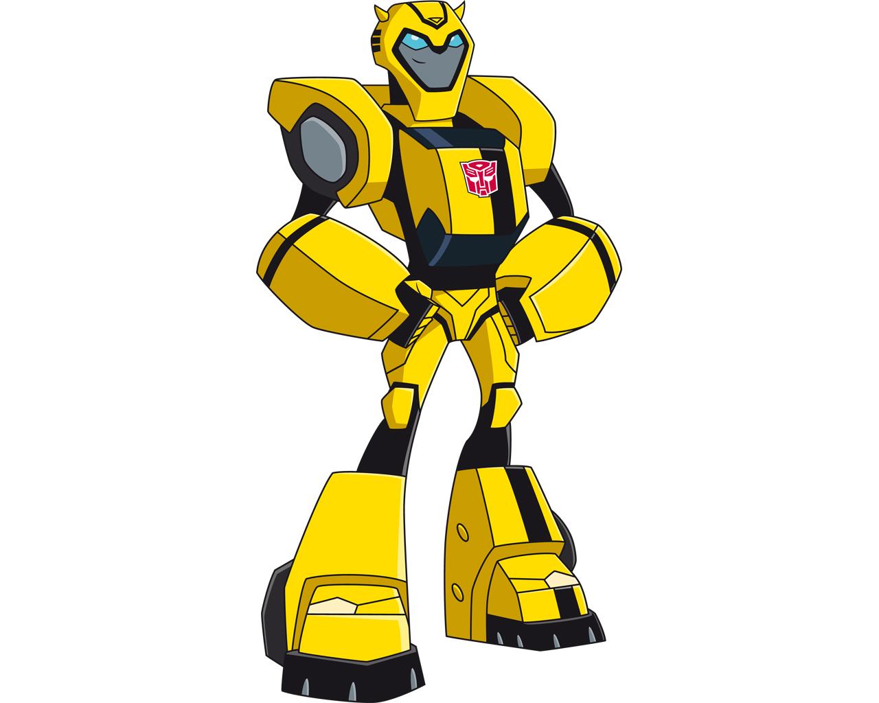Transformers clipart Panda Images transformer%20clipart Clipart Transformer