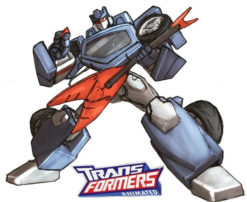 Transformers clipart Transformers pictures 2 Transformer art